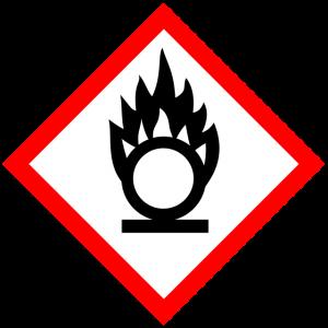 pictogram_пламя над