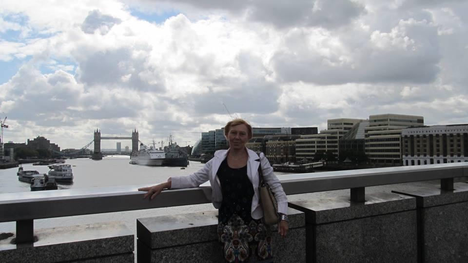 Лондон_n