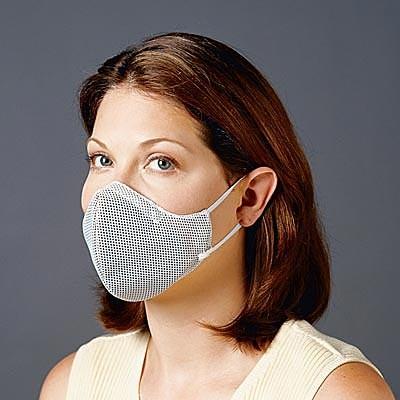 i-can-breathe-honeycomb-mask