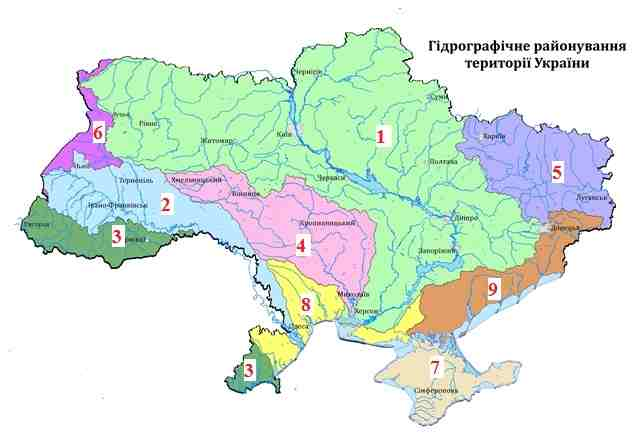 bassejny-rek-ukrainy1